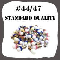#44 #47 Standard Quality Pinball LED