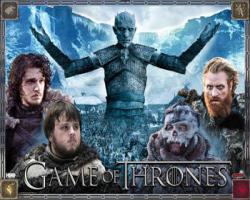 Stern Games of Thrones 2015 Pinball Machine