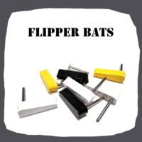 Flipper Bats High Quality Universal model