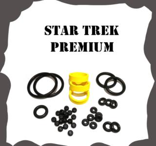 Stern Star Trek PREMIUM